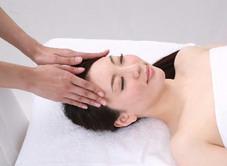headmassage.jpg